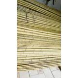 Bambu Tratado Número 1