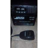 Radio Transmisor Uhf Motorola Pro 3100