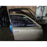 Puerta Toyota Camry 1993 Der Delt