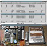 Software Y Base De Datos Airbag Reset - Mas De 7000 Archivos