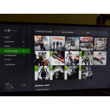 Xbox One 500 Gb(compra En Otra Publicación + Envío Gratis)