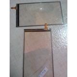 Touch De Vidro Chines 5.9x10.3 Celulares Importados