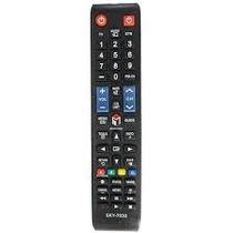 Controle Remoto Tv Smart Samsung Futebol Sky-7032kit C /05 U