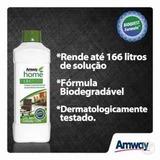 Amway Home - Loc - Limpador Multiuso Concentrado