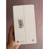 Huawei P10 128 Gb Dual Sim Leica Nuevo