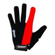 Guantes Largos Bici / Moto / Ciclismo Gel-protec Giant