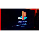 Playstation One Cd Compact Disc