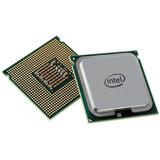 Intel Slbf7 Xeon E5530 Cpu Procesador