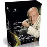 La Magia Del Maestro René Lavand. Envío Por Email