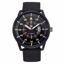 Reloj Relojes Vintage Diseños, Moda, Mayoreo, Proveedor 10pz