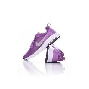 Zapatillas Nike Air Max Motion Lw (gs) + Envio Gratis