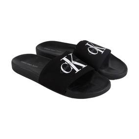 Sapatos De Viggo Calvin Klein