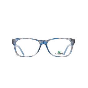 Jaquetas Oakley E Lacoste - Óculos no Mercado Livre Brasil 463900f8cb