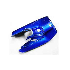 Protetor De Pernas Azul Traxx Nova Star 50 A Partir 2012