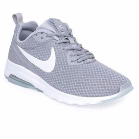 Nike Air Max Motion Lw 4