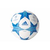 Pelota adidas De La Champions League Capitano Newsport