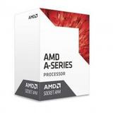 Procesador Amd Cpu A10-9700 3.5ghz Max 3.8ghz Am4