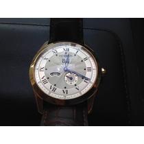 Relógio H. Stern Calibre 262 18k Automático Dubois Depraz
