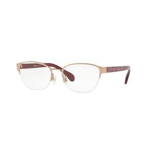 Oculos Antigos De Ouro Grau - Óculos no Mercado Livre Brasil 1b90f1a5bf