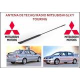 Antena De Mitsibishi Lancer Touring Glx Original