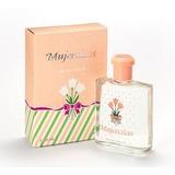 Perfume Mujercitas X80ml