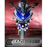 Antichip Film De Proteccion Eazi-guard Yamaha Yzf-r3 Dm
