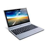Laptop Acer 11.6 Aspire Win8 Táctil Netbook Amd A6-1450
