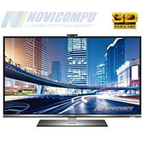 Televisor Led Prima 42 Pulgadas, Kdl42xs712unc Smart , 3d Du