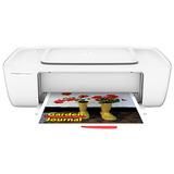 Impresora Hp 1115 Cartucho Tinta Deskjet Advantage Tienda