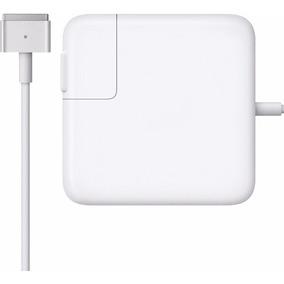 Cargador Macbook Air 45w Magsafe 2 Apple Compatible