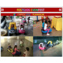 Alquier De Carros Litle Tikes, Plasmacar, Parque Infantil...