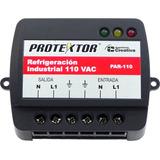 Protector Marca Protektor 110v De Refrigeración Industrial