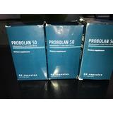 Probolan 50 , Desarrollo Muscular, Incluye Delivery