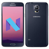 Celular Samsung Galaxy S5 New Edition - Nfc - Super Amoled