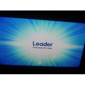 Tv Leader 32 Led Full Hdmi