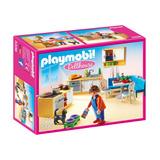 Retromex Playmobil 5336 Cocina