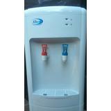 Filtro Enfriador De Agua Potable