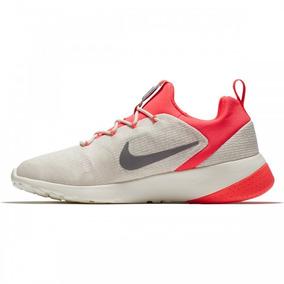 Tenis Nike Ck Racer #25.5