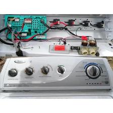Reparacion De Tarjeta Electronica De Lavadora Whirlpool