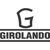 Adesivo Carro Camionete Boi Gado Fazenda Girolando 16x10cm