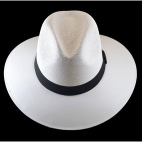 658d5a52c18ed Sombreros Stetson Panama - Accesorios de Moda Blanco en Mercado ...