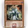 Rei Absoluto De Mochila A Jato - Pgl2-pt002 - Gold Secreta