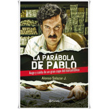 La Parabola De Pablo Pdf - Edicion Completa