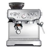 Máquina Breville 870,nueva,curso Café,entrega Inmediata