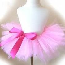Tutu Bailarina Princesa