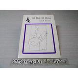 Juan E. González - De Ella Se Decía (dibujos: Raúl Alonso)