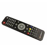 Control Remoto Azamerica S1001, S1005, S926, S2005