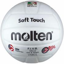 Balon Molten Voley V58cl