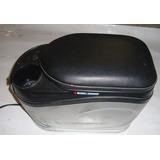 Cava Portatil Para Vehículo Black & Decker 12 V