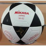 Balon Para Futbol Sala Marca Mikasa***oferta***